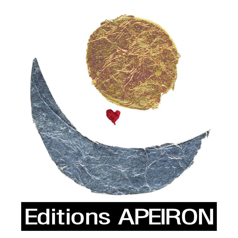 Logo Apeiron
