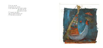 Image livre la-fragilite-des-passerelles