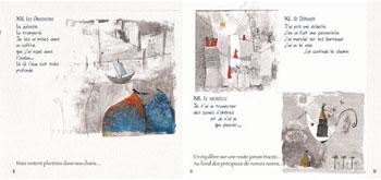 Image livre la-petite-fragilite 2