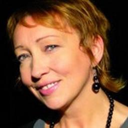 Nathalie Pouillault-Boyaval.