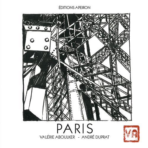 Image paris-carnet-de-voyage couverture