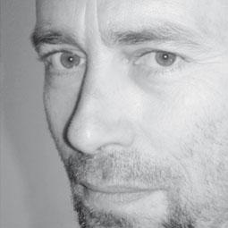 Patrick Ernaud