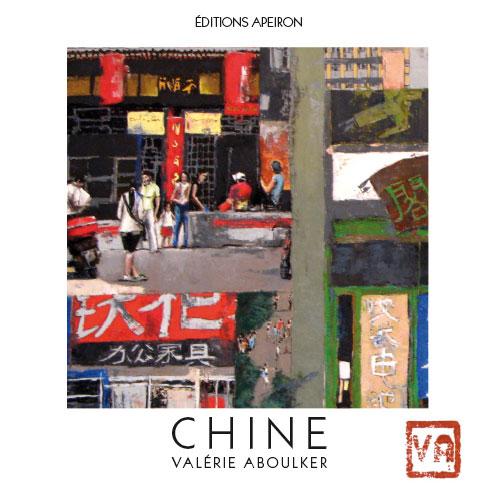 Image chine-carnet-de-voyages couverture
