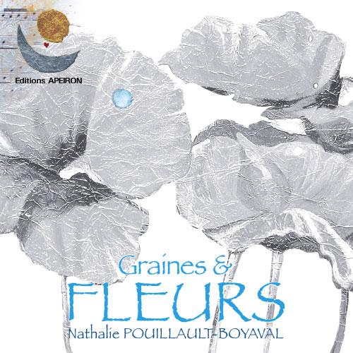 Image graines-fleurs couverture