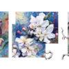 fleurs-recto-2