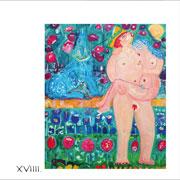Vignette-genevieve-gourvil-2