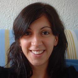 Julie Grugeaux
