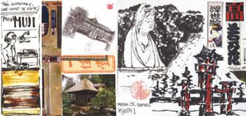 Image livre japon 2
