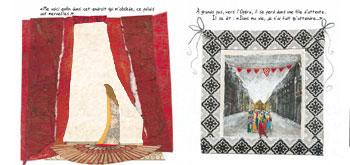 Image livre je-toffre-parisparce-que-je-taime 2