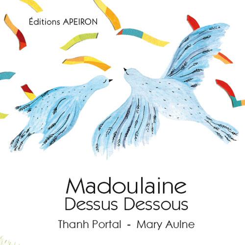 Image madoulaine-dessus-dessous couverture