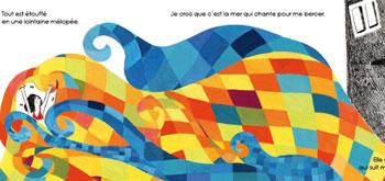 Image livre madoulaine-dessus-dessous 2