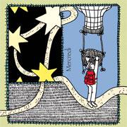 Vignette-marianne-tixeuil