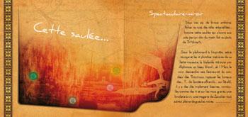 Image livre mozs-interpretation-dune-apocalypse
