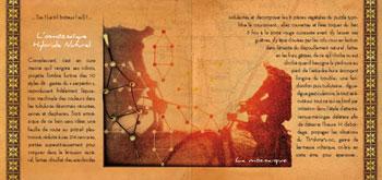 Image livre mozs-interpretation-dune-apocalypse 2