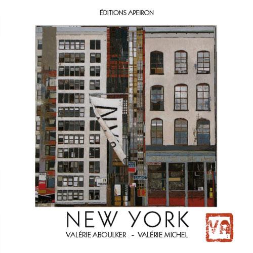 Image new-york-carnet-de-voyage couverture