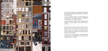 Image livre new-york-carnet-de-voyage