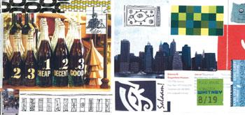 Image livre new-york-carnet-de-voyage 2