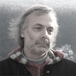 Nicolas BLIN