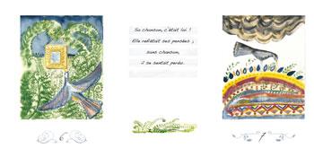 Image livre histoire-de-loiseau-qui-avait-perdu-sa-chanson