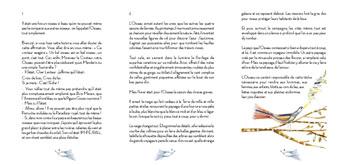 Image livre histoire-de-loiseau-qui-avait-perdu-sa-chanson 2