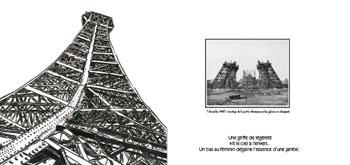 Image livre paris-carnet-de-voyage