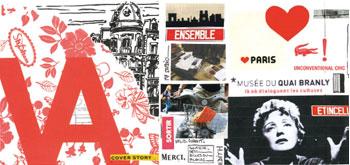 Image livre paris-carnet-de-voyage 2