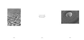 ANACOLUTHE_Flip1