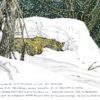 ASPARAGUS Page2 site