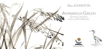 ASPARAGUS_Flip1