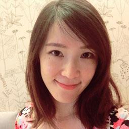 Jocelyn_Kao