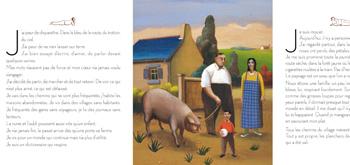 Image livre mon-village-au-bord-de-leau 2