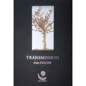 Transmission couv1 site