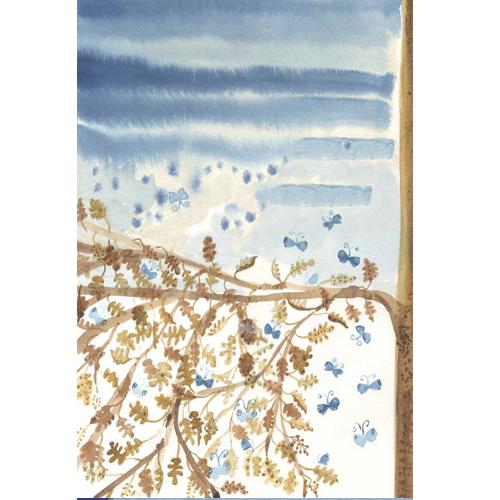Image album-de-lhistoire-de-loiseauqui-avait-perdu-chanson couverture