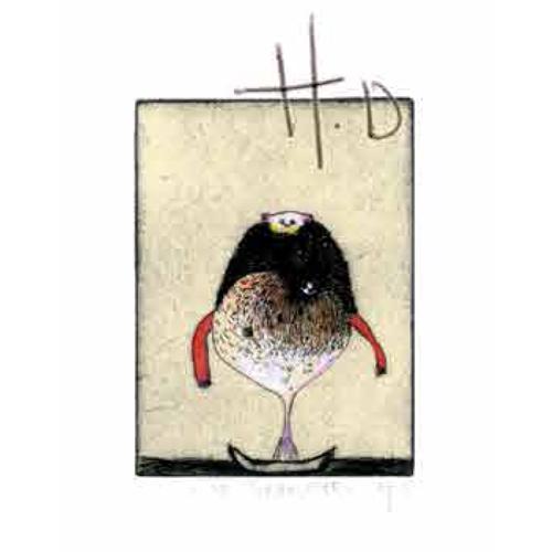 Image jardin-deden-petit-traite-naturaliste-mini-livre couverture