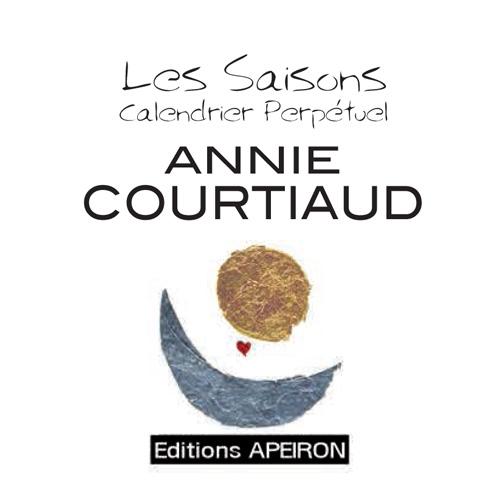 Image saisons-calendrier-perpetuel-mini-livre couverture