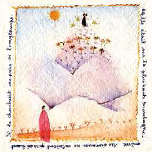 Image echelles-mini-livre couverture