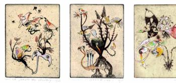 Image livre jardin-deden-petit-traite-naturaliste-mini-livre 2