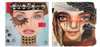Image livre collages-mini-livre