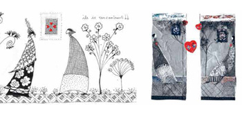 Image livre toujours-mini-livre-accordeon-75x75cm 2