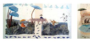 Image livre soleil-mini-livre-accordeon-75x75cm 2