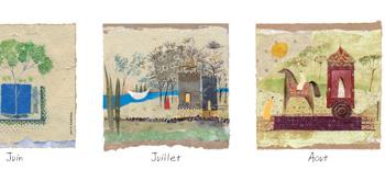 Image livre saisons-calendrier-perpetuel-mini-livre 2