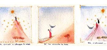 Image livre echelles-mini-livre