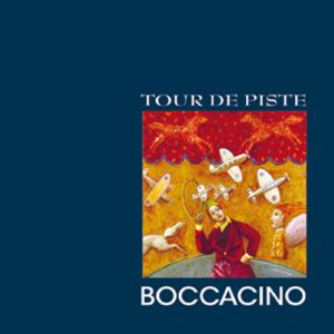 liv04boccacino