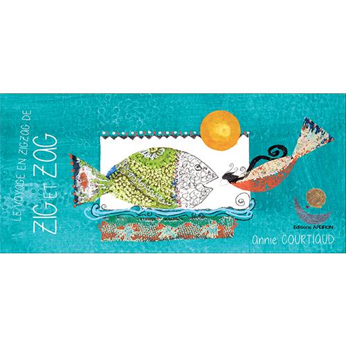 Image zigzag-68-vies-de-zig-zag-zzac couverture