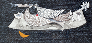 Image livre zigzag-68-vies-de-zig-zag-zzac 2