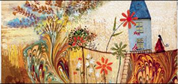 Image livre zigzag-68-vies-de-zig-zag-zzac