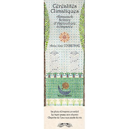 Image zigzag-cerealites-climatique-almanach-solaire-dagriculture-compare couverture