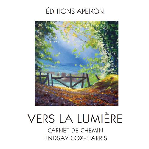 Image vers-lumiere-carnet-de-chemin couverture