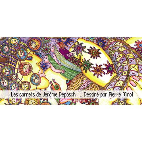 Image zigzag-jerome-deposch couverture
