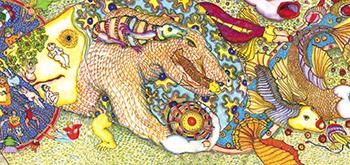 Image livre zigzag-jerome-deposch 2
